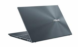 ASUS Zenbook Pro 15 OLED (UM535) (7)