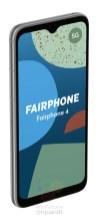 Fairphone 4 (1)