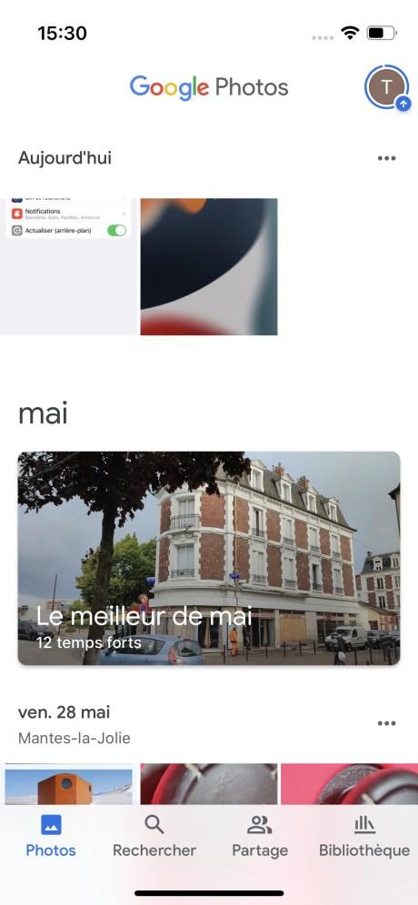 Google Photos backup (1)