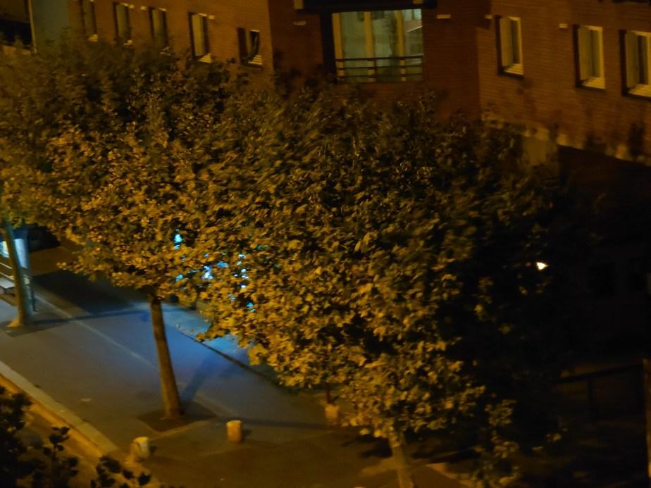 Mode nuit Xperia 1 iii (10)