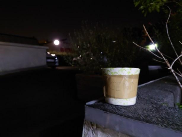 Mode nuit Xperia 1 iii (14)