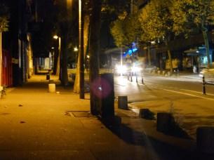 Mode nuit Xperia 1 iii (28)