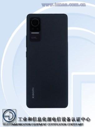 Le potentiel smartphones Xiaomi 4K