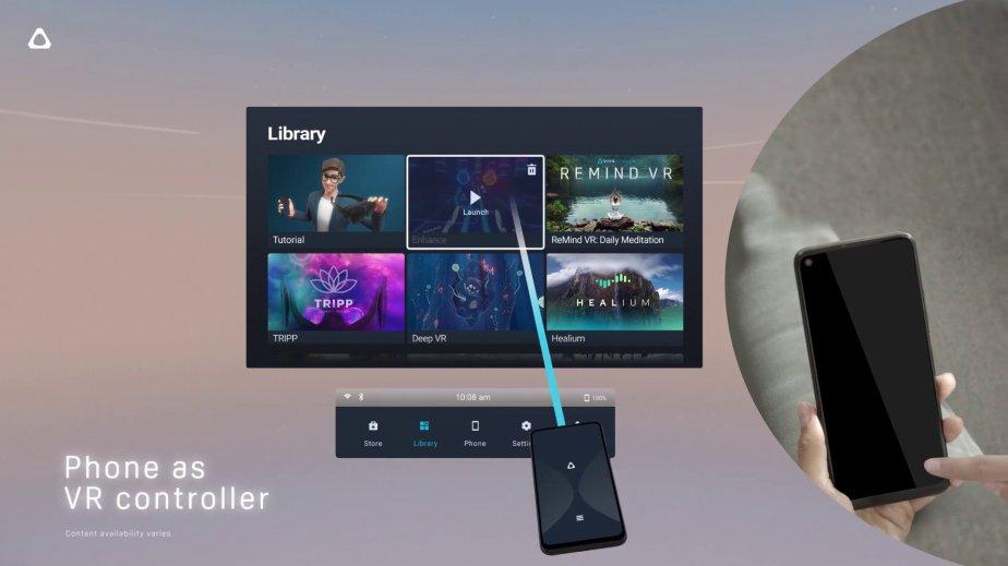 HTC Vive Flow Leaks (20)