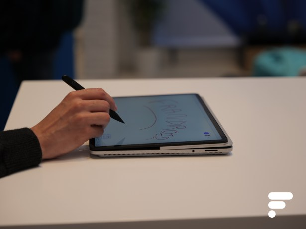 Microsoft Surface Laptop Studio PeM (19)