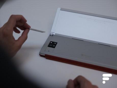 Microsoft Surface Pro 8 PeM (12)