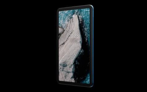 NokiaT20-1