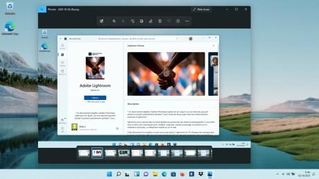 Windows 11 Test Application Photos (2)