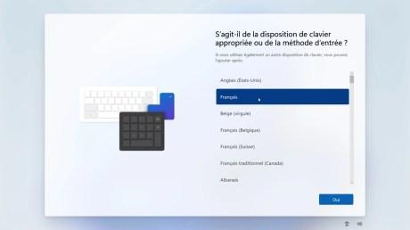 Windows 11 Test OOBE Configuration (3)