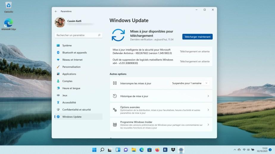 Windows 11 Test Parametres (4)