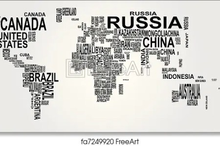 Download wallpaper high full hd map country names full we hand picked all photos to ensure that they are high quality and free discover now our large variety of topics and our best pictures gumiabroncs Choice Image