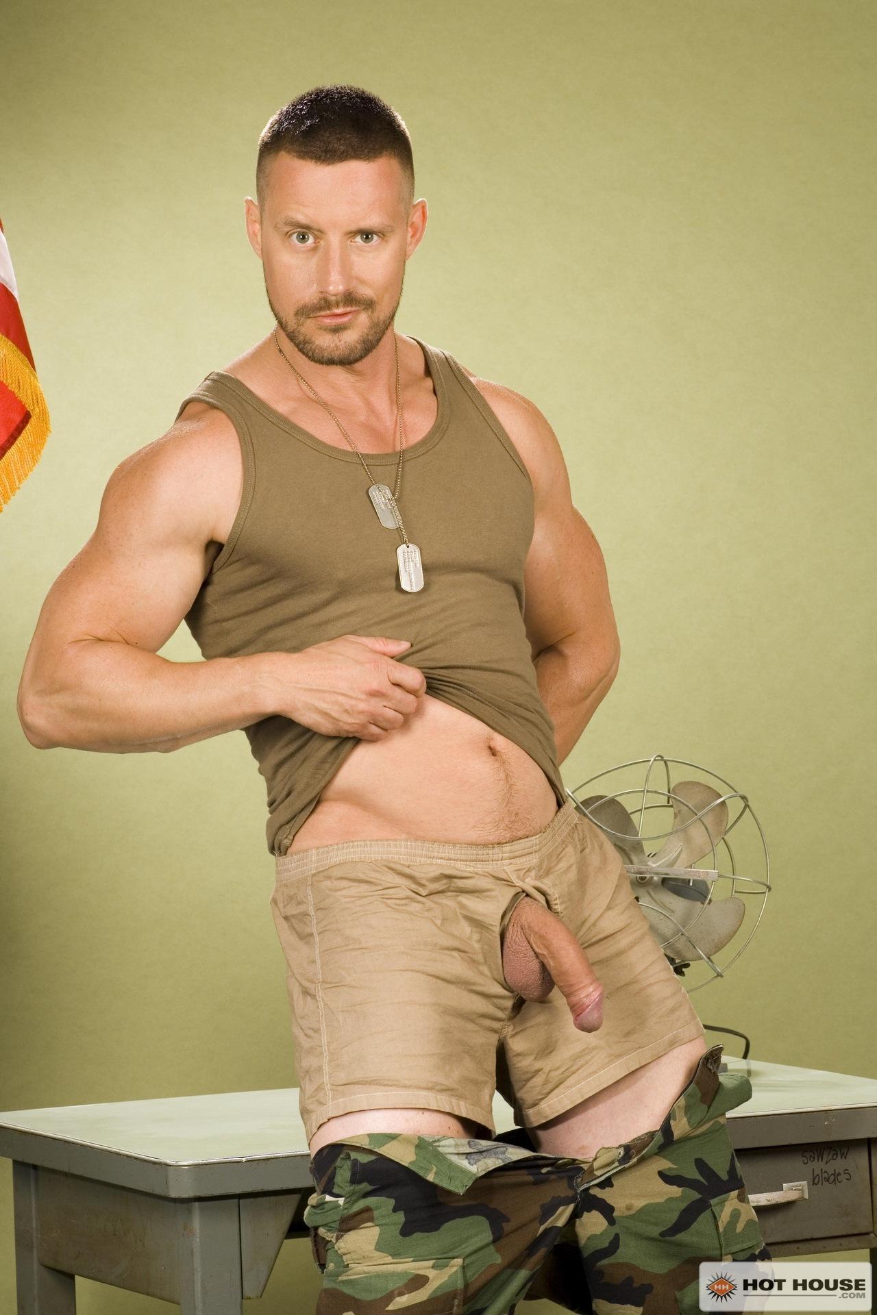 alito gay right samuel