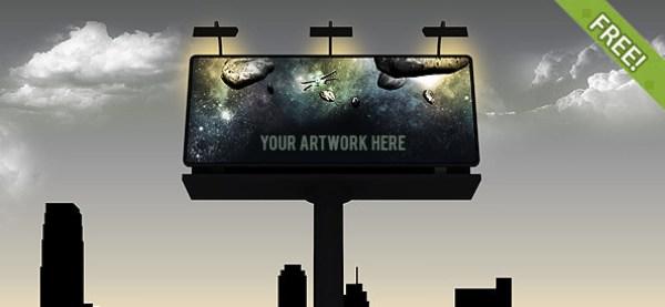 billboard_pr