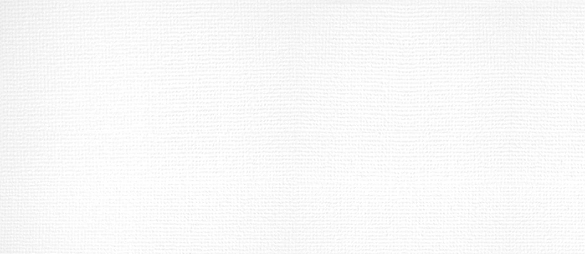 Background Textured Paper White