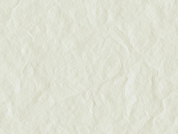 FREE 35+ White Paper Texture Designs in PSD | Vector EPS