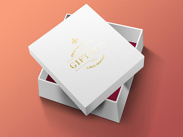 Download 32 Package Box Mockups | FreeCreatives