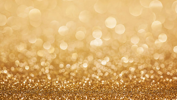 20+ Awesome Glitter Backgrounds Collection