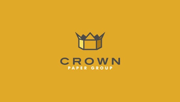Restaurant Logos With A Crown