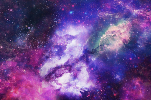 FREE 19+ Space Texture Designs in PSD | Vector EPS