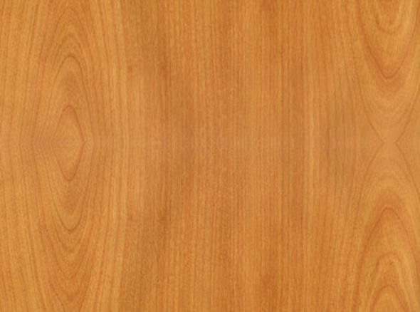 15 Free Cherry Wood Textures FreeCreatives
