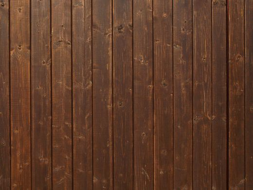 75  Free Old Wood Textures   FreeCreatives Dark Brown Old Wood Texture