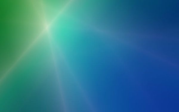 FREE 14+ Blue & Green Backgrounds in PSD   AI   Vector EPS