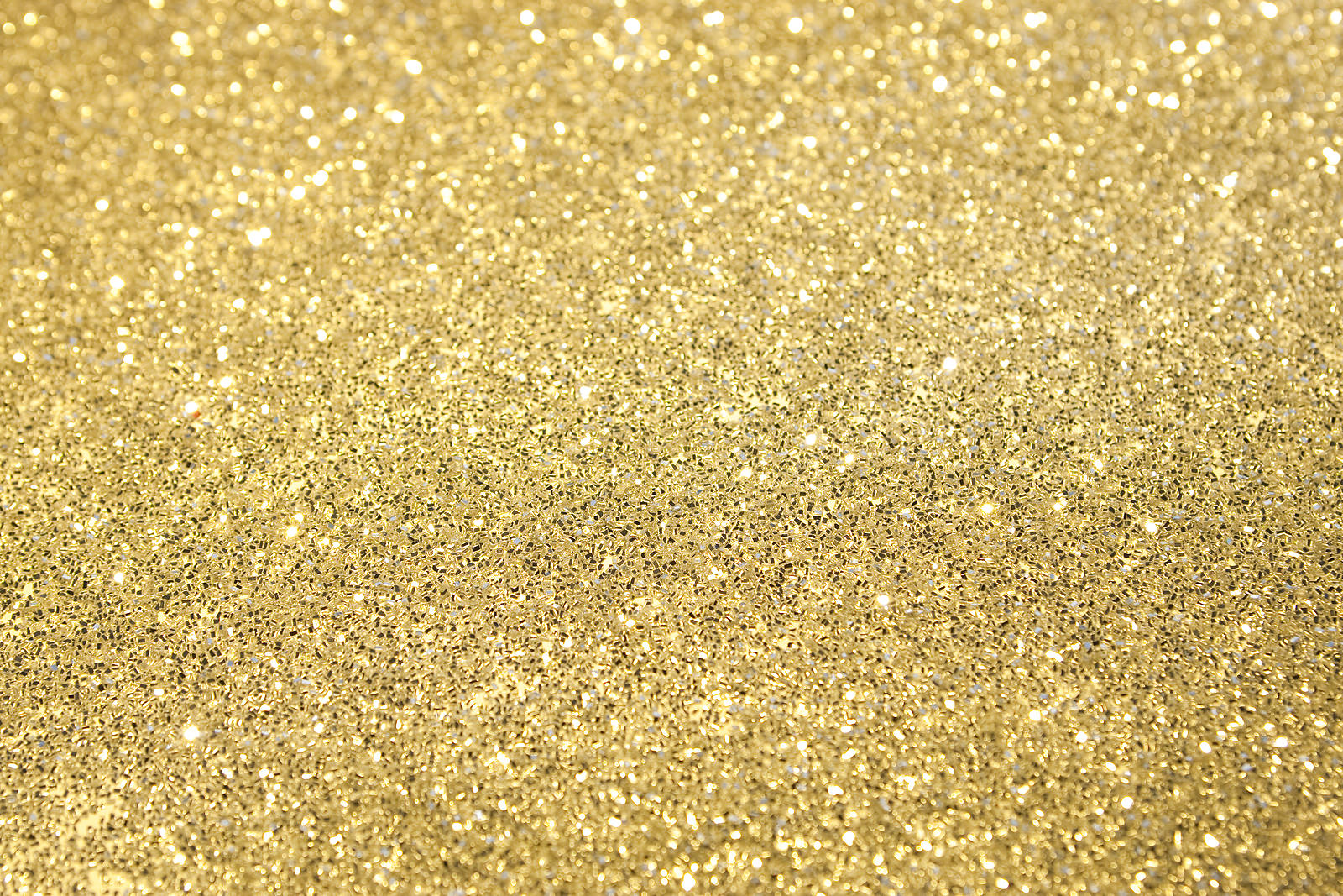 Glitter Tumblr Backgrounds