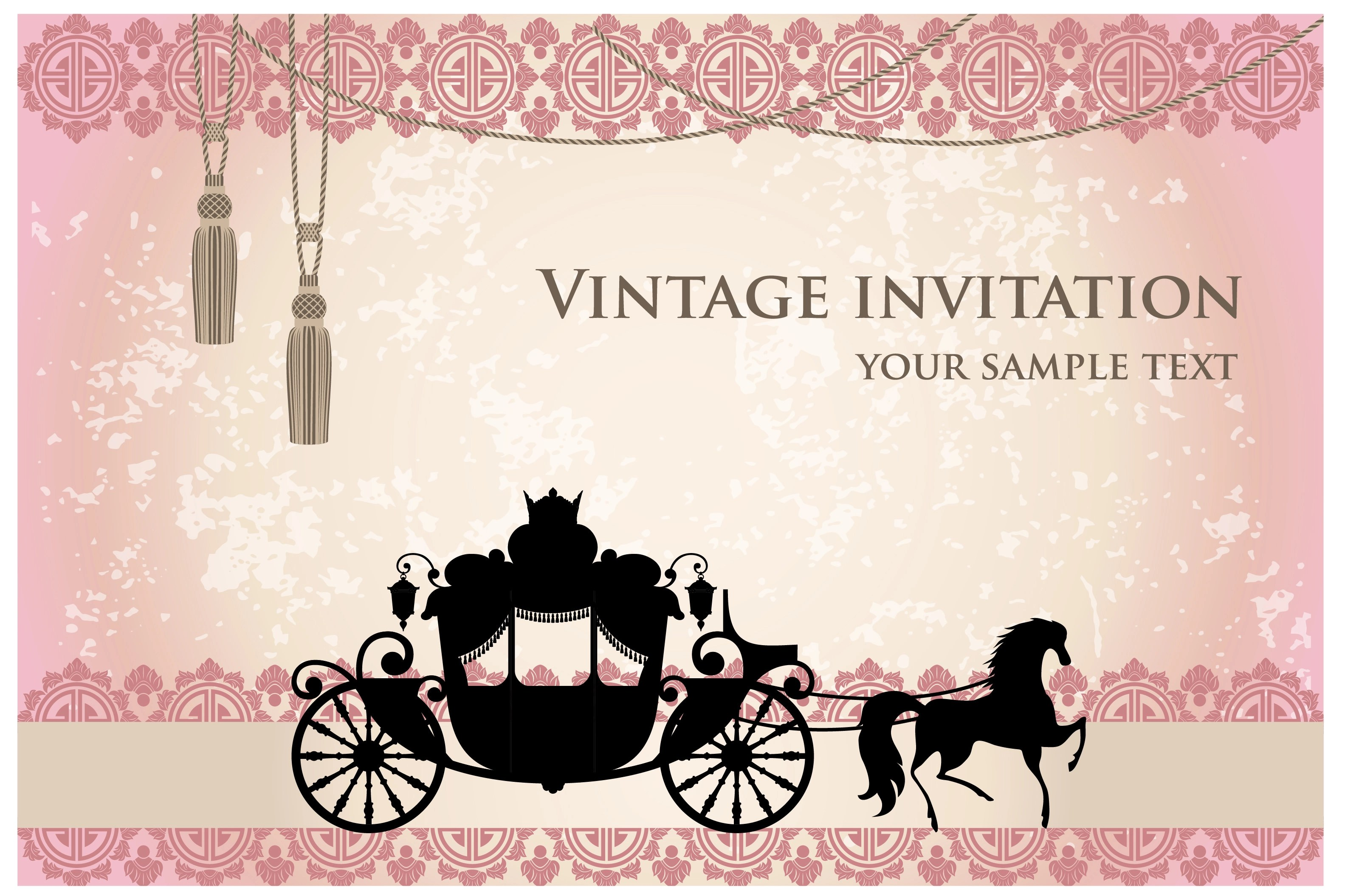 Image Result For Wedding Invitation Background Images Yellow