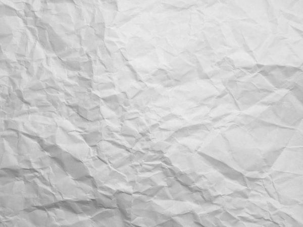 FREE 5+ Wrinkled Poster Backgrounds in PSD | AI