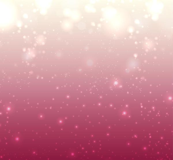 20 High Res Pink Backgrounds FreeCreatives
