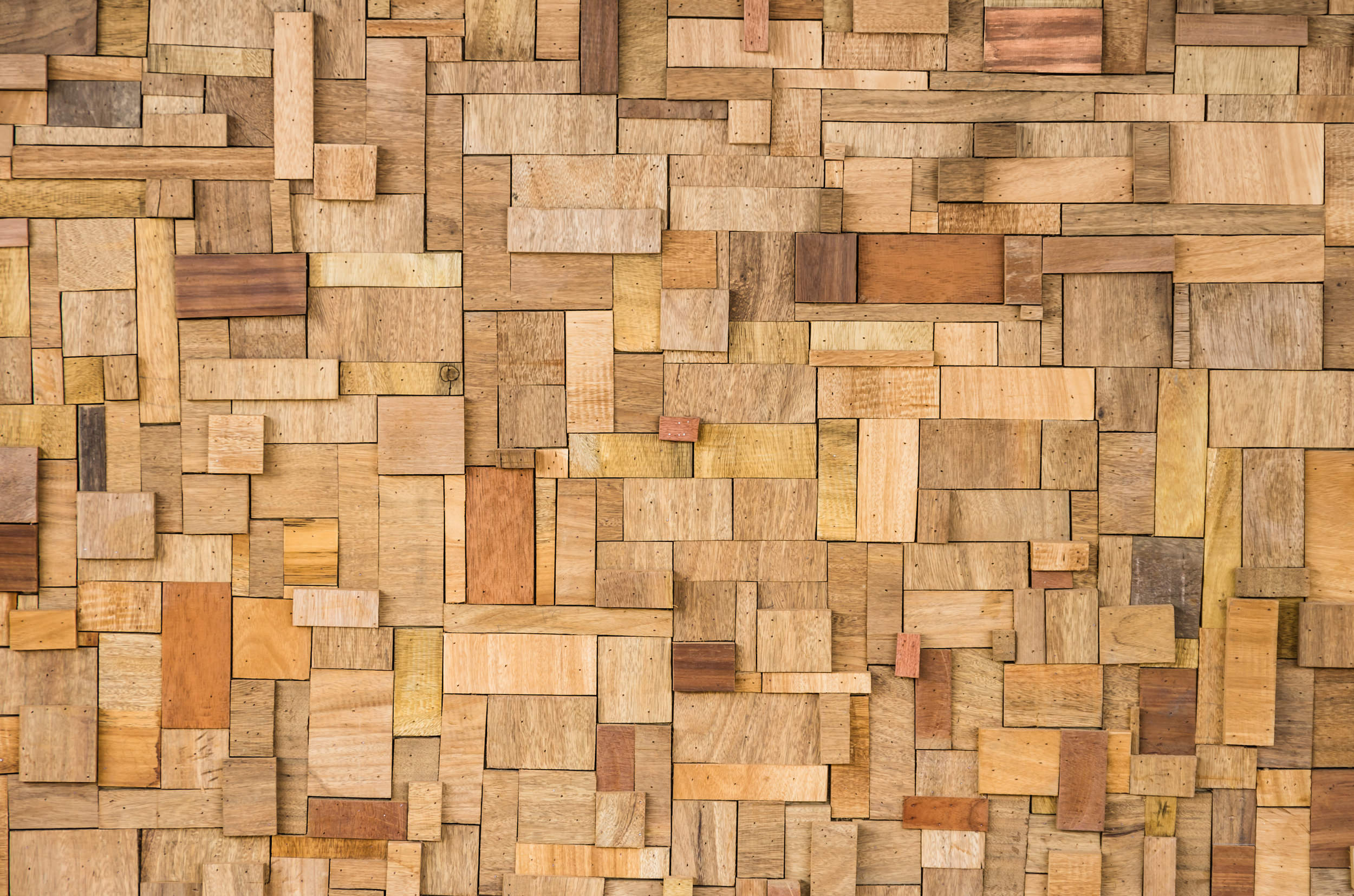21 Wooden Backgrounds Wallpapers Images FreeCreatives