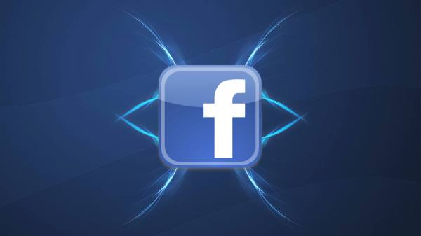 21+ Facebook Backgrounds, Social Networking, Pictures ...