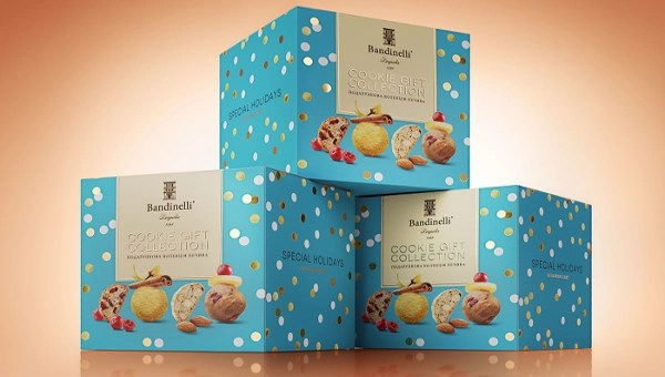 2000+ vectors, stock photos & psd files. Free 16 Cookie Packaging Designs In Psd Vector Eps Ai