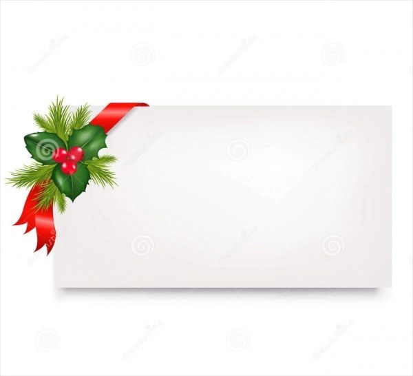 21 Christmas Tags PSD Vector EPS Download