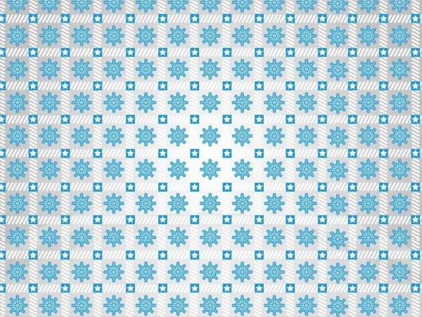 Free 39 Snowflake Patterns In Psd Vector Eps