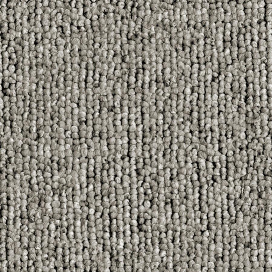 free 20 carpet texture designs in psd
