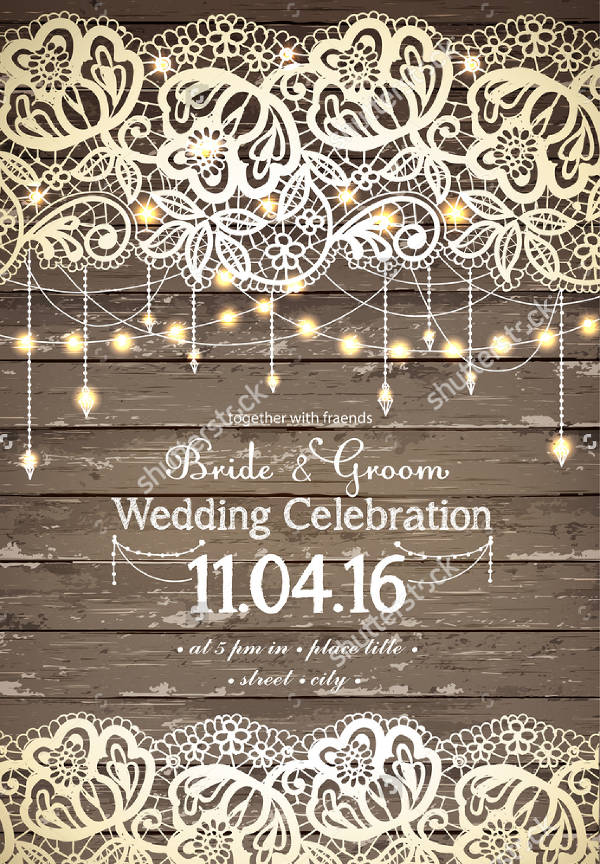 Cheap Wedding Invitations You