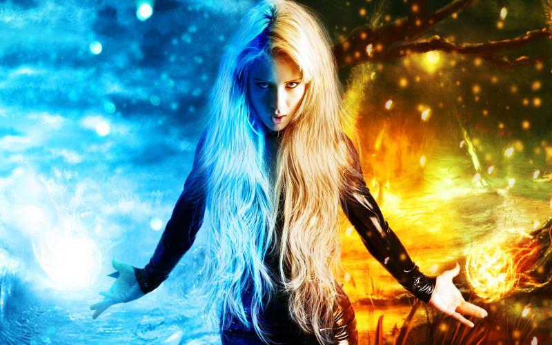 HD Mistress Of Ice & Fire Wallpaper