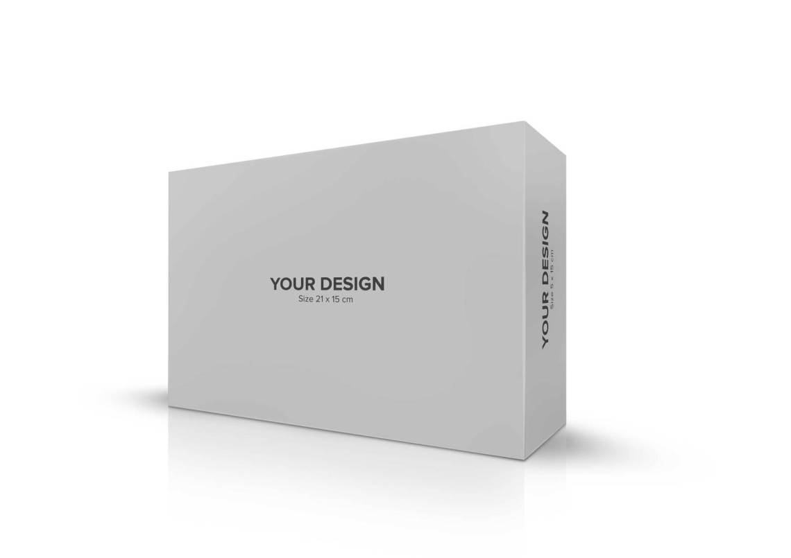 Download Free 17 Packaging mockups for designers 11 Stock Photo ...