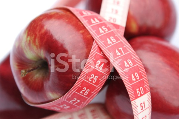 Apples IN Great Shape Stock Photos - FreeImages.com