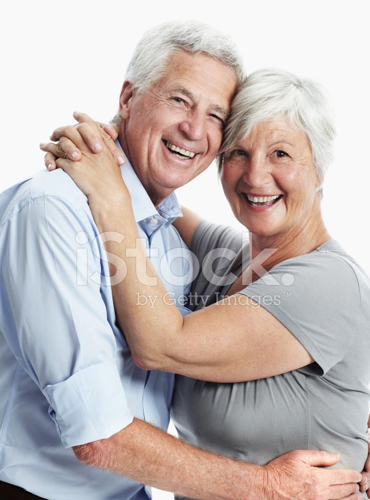Philadelphia International Senior Dating Online Site