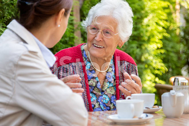 50's Plus Seniors Online Dating Sites In Fl