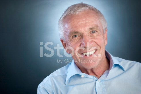 Where To Meet American Seniors In Houston