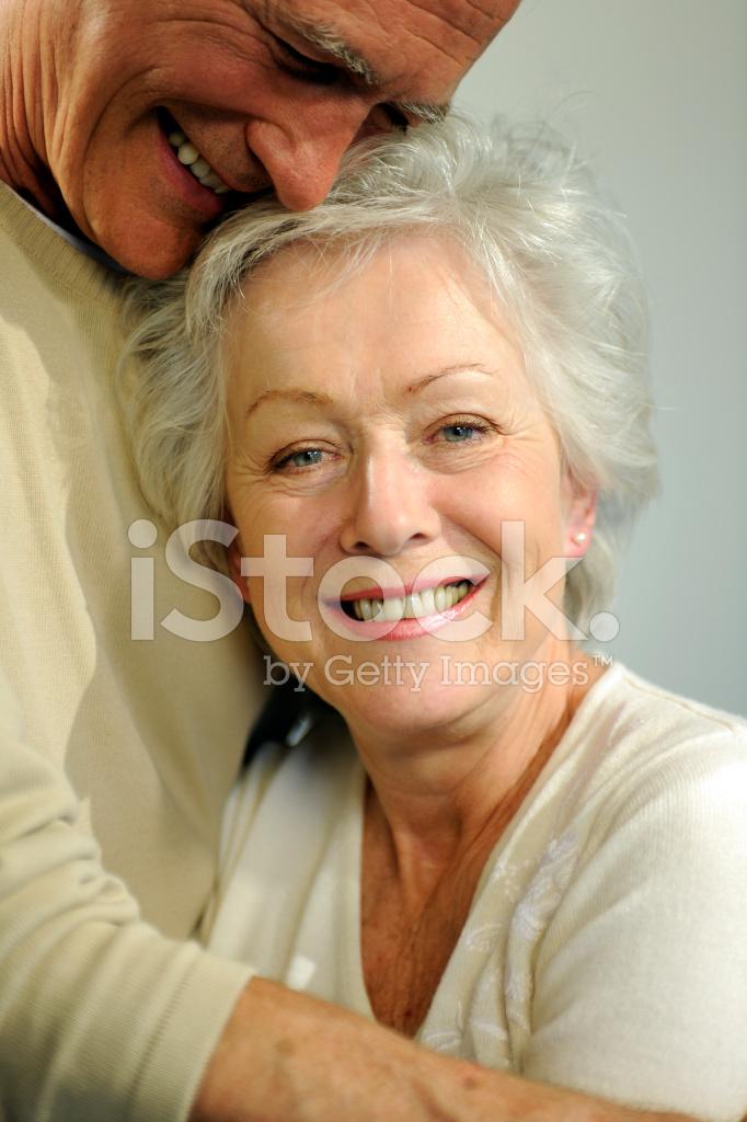 Best Seniors Singles Online Dating Site