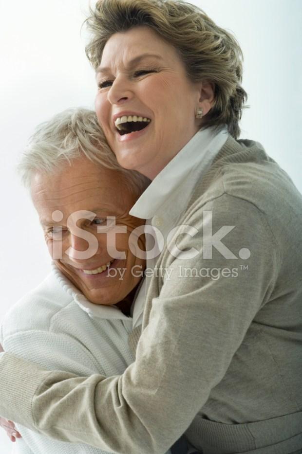 Older Online Dating