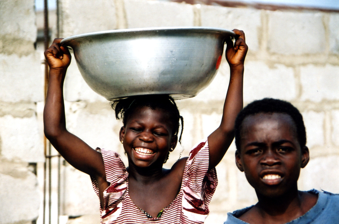 children in ghana 2