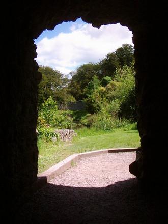 into-the-garden