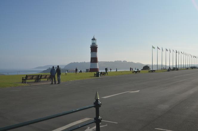 Landscape Design New Plymouth