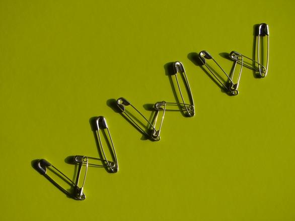 La web y el hipervínculo (Fuente: http://es.freeimages.com/photo/www-1242368)