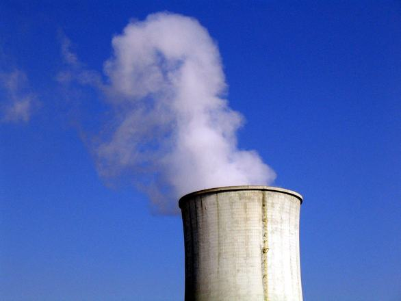 nuclear-smoke